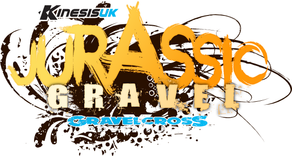 Jurassic Gravel, Sept 8-9th, Dorset