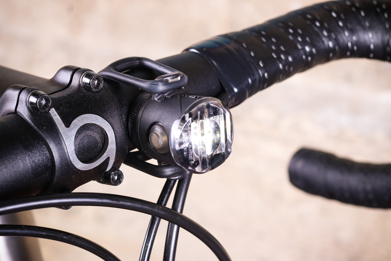 Lezyne LED Femto Drive Light Pair