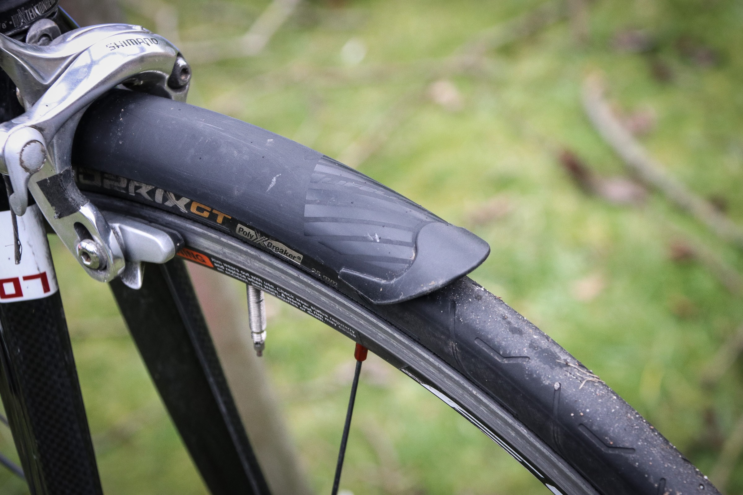 LifeLine Essential Commuter 26 Tyre
