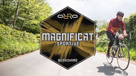 Orro Magnificat Sportive, 125, 102, 72, 30 Miles, Sat 17th Aug