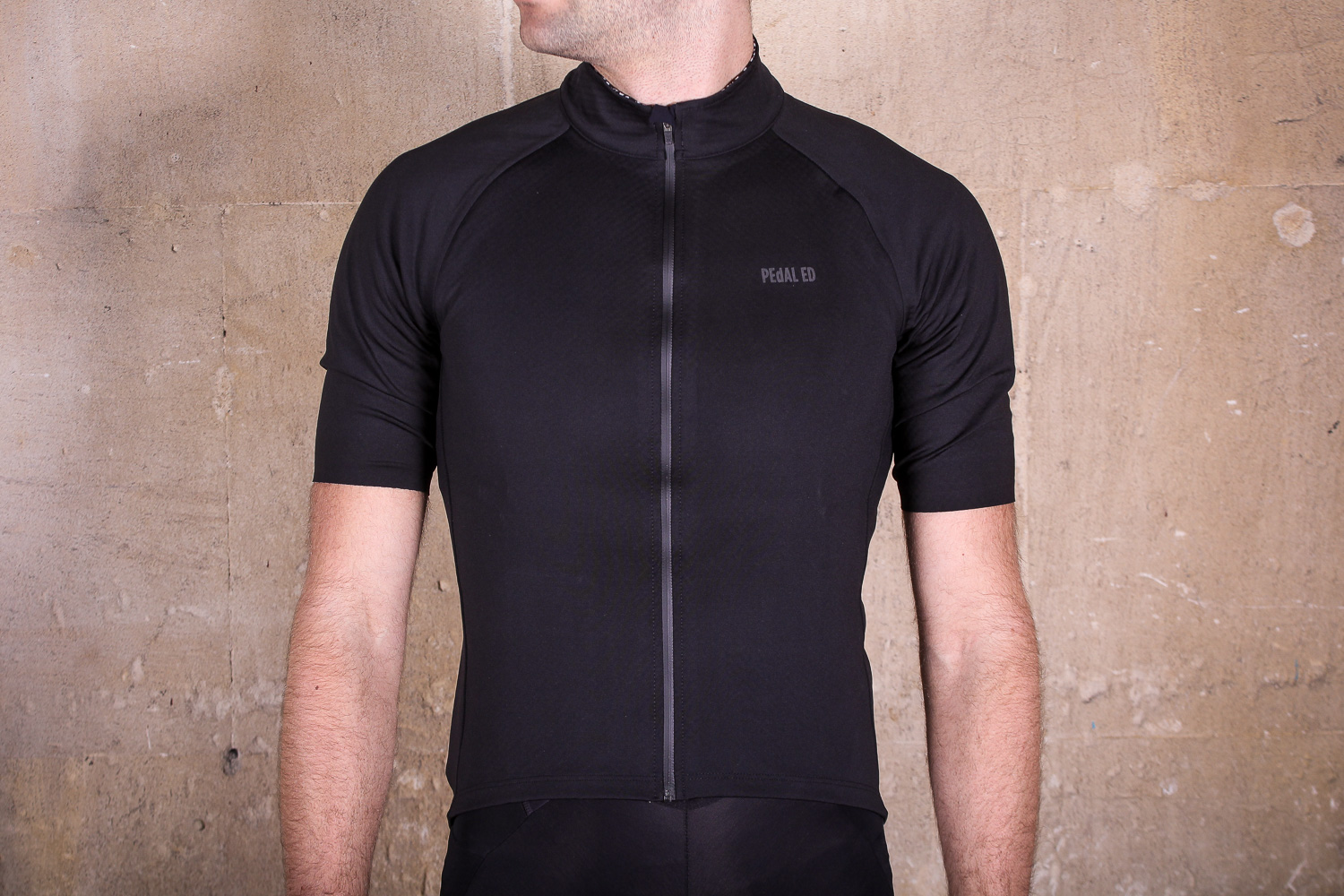 Forum on this topic: PEdALED Clothing, pedaled-clothing/