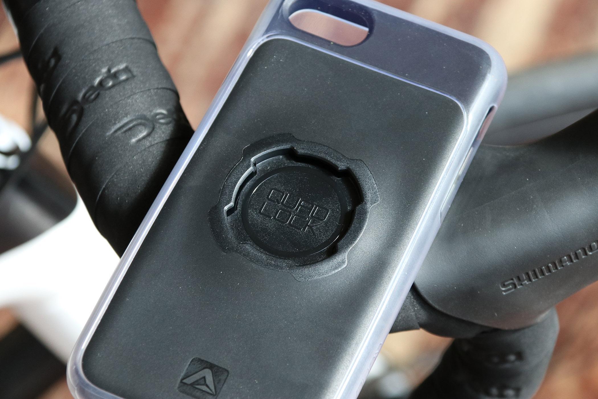 iphone 8 quadlock case