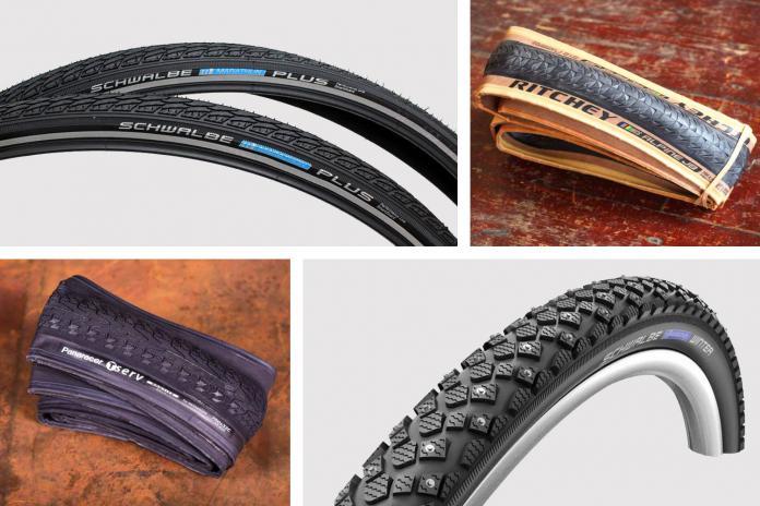 Best Bike Tyres 2019 | The Sun UK