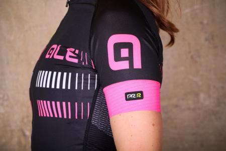 ale_graphics_prr_strada_ss_jersey_womens_-_sleeve.jpg