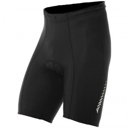 altura-airstream-lycra-shorts-black.jpg