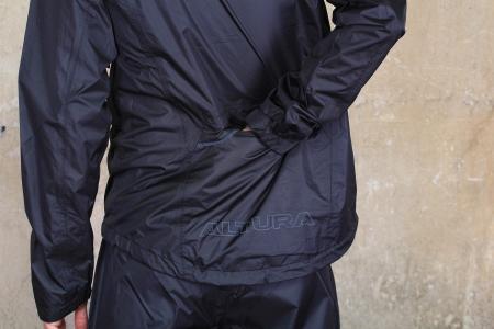 Altura Nevis III Waterproof Jacket - pocket.jpg