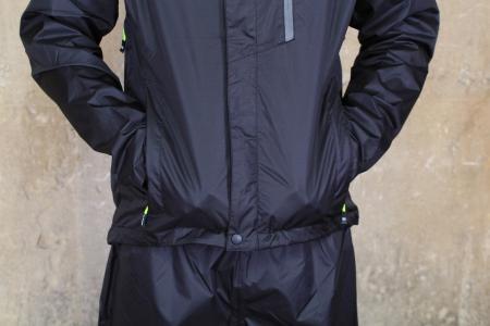 Altura Nevis III Waterproof Jacket - pockets.jpg