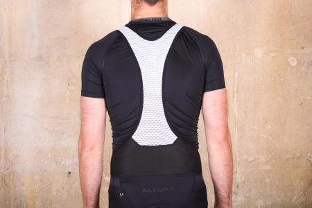 altura_nv2_bib_shorts_-_straps_back.jpg