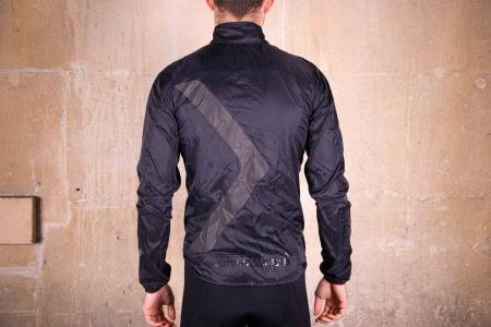 ArroWhere Lightweight Jacket - back.jpg
