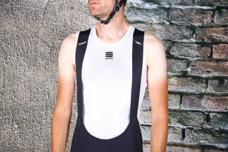 Assos MILLE GT Spring-Fall Knickers - front straps.jpg
