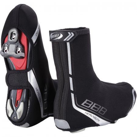 BBB-HeavyDuty-Overshoes-Overshoes-Black.jpg