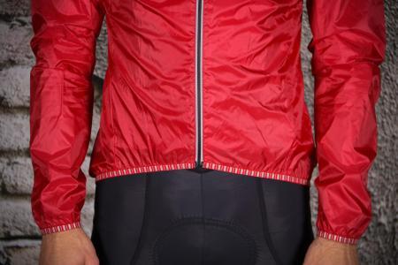 Boardman Mens Packable Jacket - hem.jpg