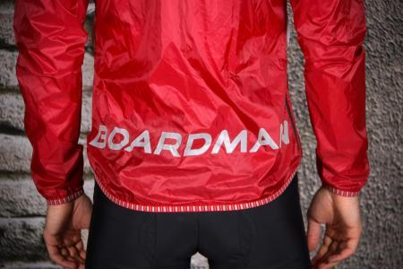 Boardman Mens Packable Jacket - tail.jpg