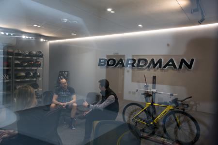 Boardman Performance Centre-18.jpg