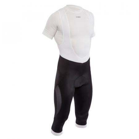 BTwin 700 Aerofit Bib shorts.jpg