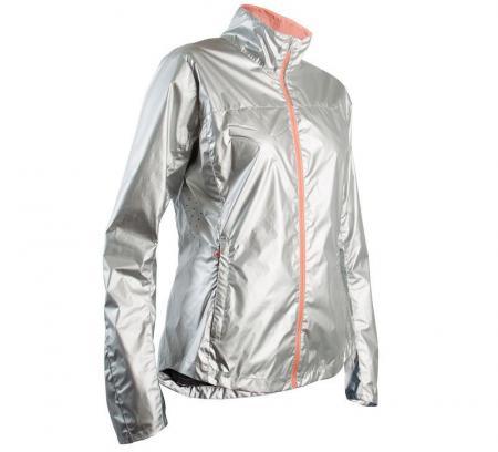 BTwin womens city jacket.jpg