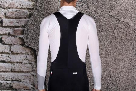 Caratti Sport Bib Tights - straps back.jpg