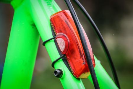 Dave Atko's Dirty Reiver bike -10.jpg