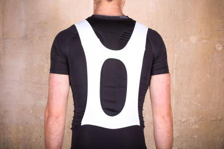 giant_elevate_bib_shorts_-_straps_back.jpg
