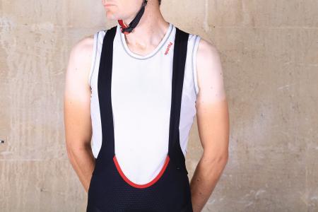 Gore Bike Wear Oxygen 2.0 Bibtights short plus - straps front.jpg