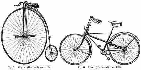 Highwheeler v safety (Wikimedia Commons).png