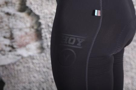 HOY Vulpine Womens Roubaix Bib Tight - logo 2.jpg
