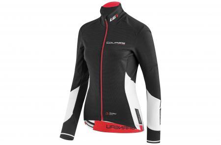 louis-garneau-course-windpro-womens-long-sleeve-jersey.jpg