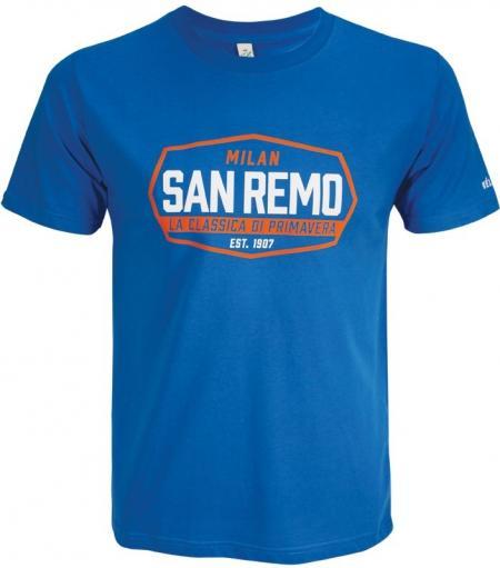 milan-san-remo-organic-blue-t-shirt.jpg