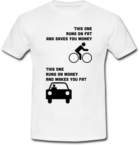 money and fat.jpg