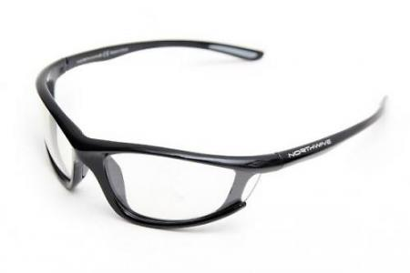 Northwave Predator Sunglasses.jpg
