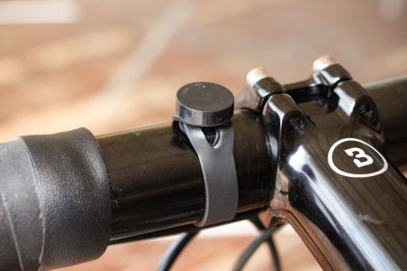 palomar_nello_magnetic_bike_bell_-_magnet_and_fixing.jpg