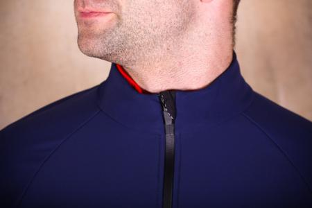 PEdAL ED Yuki winter jacket - collar.jpg