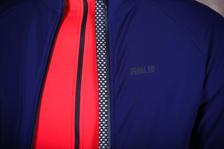 PEdAL ED Yuki winter jacket - wind buffer.jpg