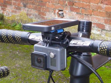 Quad Lock Out Front Mount and GoPro Adapter - set up.jpg