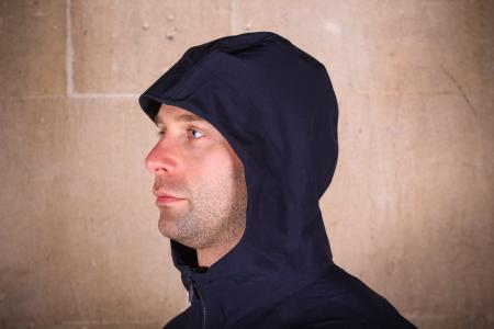 Rapha Hooded Rain Jacket II - hood.jpg