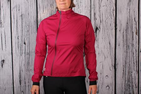 rapha-womens-rain-jacket.jpg