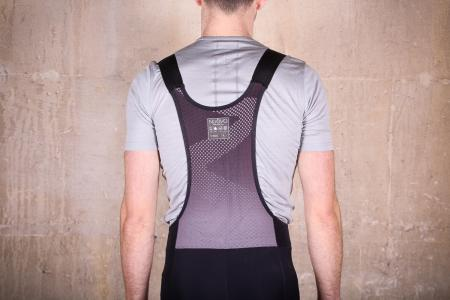 Ribble Nuovo Mens Bib Tights - straps back.jpg