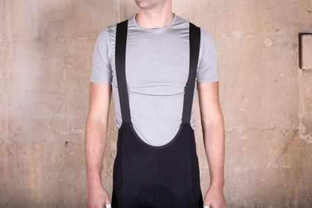 Ribble Nuovo Mens Bib Tights - straps front.jpg