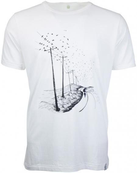 16 of the best cycling T-shirts  d0147a05f