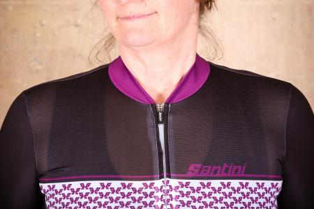 santini_womens_volo_short_sleeve_jersey_-_collar.jpg