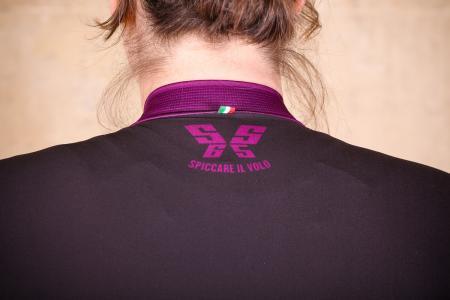 santini_womens_volo_short_sleeve_jersey_-_collar_back.jpg