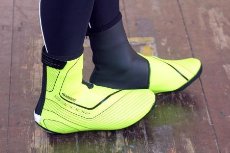 Shimano S3000R Overshoes.jpg