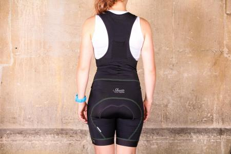 shutt_velo_rapide_womens_greentech_bib_shorts_-_back_full.jpg