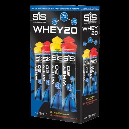 SiS Whey 20 pack.png