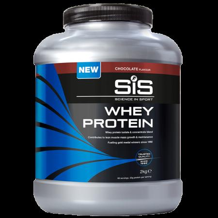 sis-whey-protein-2kg-chocolate.png