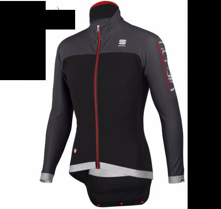 Sportful Fiandre No-Rain jacket.png