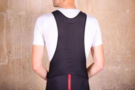sportful-fiandre-no-rain-pro-bib-tight-straps-back.jpg