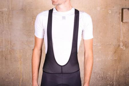 sportful-fiandre-no-rain-pro-bib-tight-straps-front.jpg