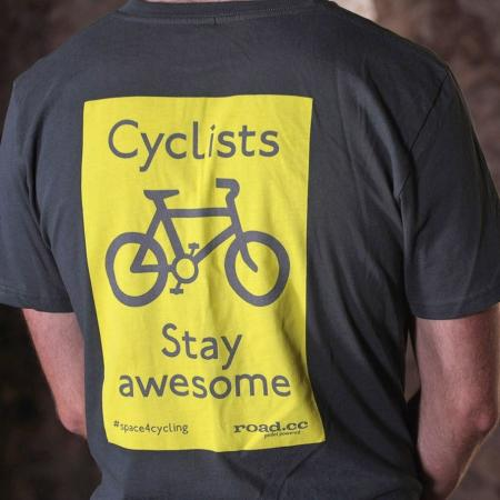 82d2c2240 16 of the best cycling T-shirts | road.cc
