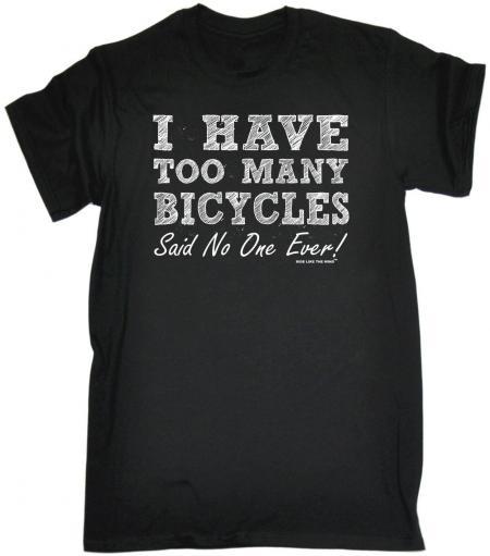 Too Many bikes.jpg